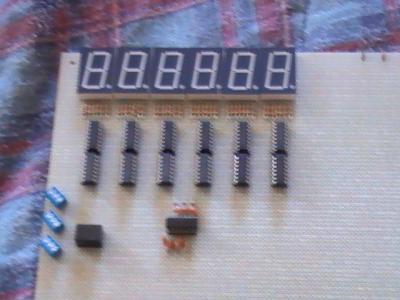 post-1004-0-83156500-1424351127_thumb.jp