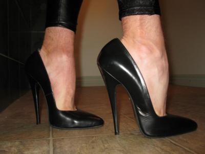 heels 008.jpg