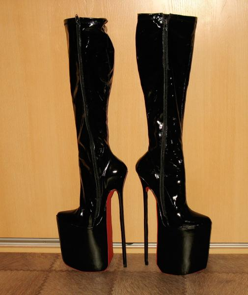 my extrem heels page 4 ultra high heels high heel place. Black Bedroom Furniture Sets. Home Design Ideas
