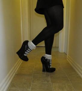 Giaro Slick Heels 10.jpg
