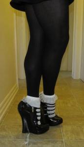 Giaro Slick Heels 8.jpg