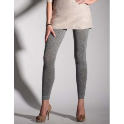 cable-knit-leggings-2228.jpg.82c7bf85b76c595f02d7e4dd66227a03.jpg