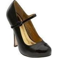 dolce-vita-rio-mary-jane-pump-pic11840.j