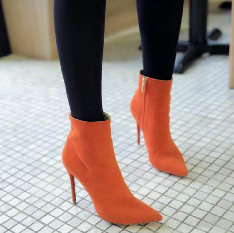 2015-Red-bottom-high-heels-Sexy-Suede-Leather-Ladies-Pointed-Toe-Ankle-Boots-Booties-women-s.jpg