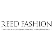 ReedFashion