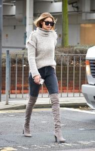 Gigi-Hadid-1.jpg