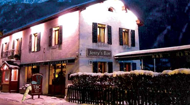 Jerry's-bar.jpg
