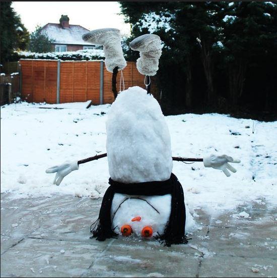 snowman.JPG.e857733ef33dccba175f4312b409