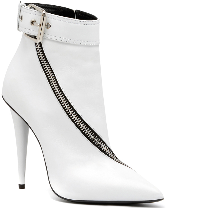 Giuseppe-Zanotti-Fall-2013-Collection-Bootie10.jpg