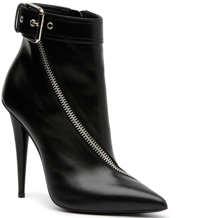 Giuseppe-Zanotti-Fall-2013-Collection-Bootie9.jpg