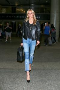 Heidi-Klum-in-AMO-Babe-Skinny-Jeans-in-Keepsake.jpg