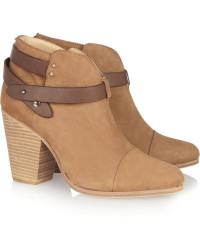 rag-bone-light-brown-harrow-suede-ankle-boots-product-1-11559422-028372763.jpeg