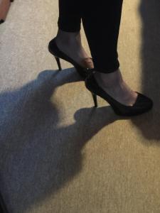 torrid heel2.JPG