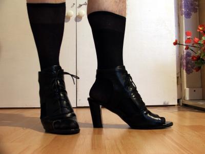 plain socks.JPG