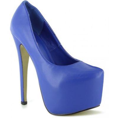 shoes-juliana-73-navy-6.jpg.cf.jpg