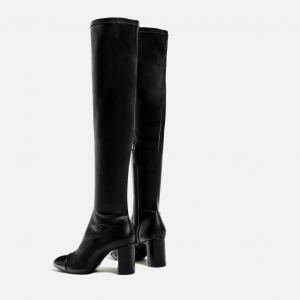Zara boots 3.jpg