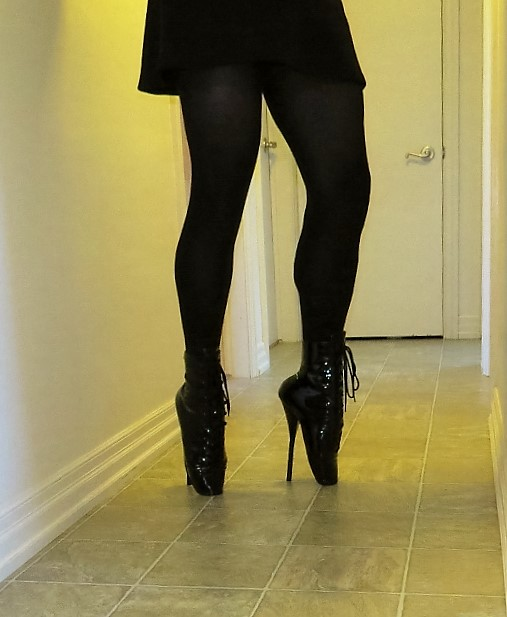 Ankle Boot Ballet Heels 5 (526x640).jpg