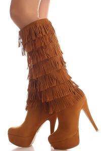shoes-boots-rig2-realove-81chniks.jpg