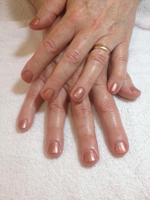 Manicure 6-6-14.JPG