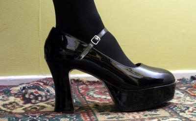 month heels.JPG