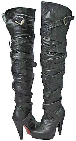 Cleopatra-Brooke-Black-Women-Over-The-Knee-Boots-7-5.jpg