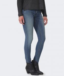 rag-and-bone-clean-euston-skinny-jeans-p803852-1938254_zoom.jpg