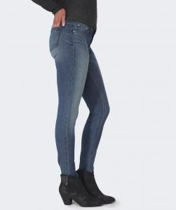 rag-and-bone-clean-euston-skinny-jeans-p803852-1938260_zoom.jpg