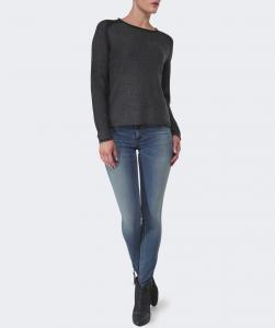 rag-bone-blue-clean-euston-skinny-jeans-product-5-948802279-normal.jpeg