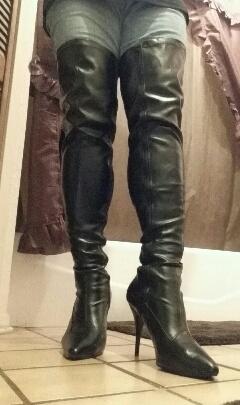 black thigh highs.jpg