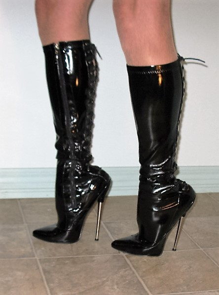 7 inch Knee High Boots 009 (475x640).jpg