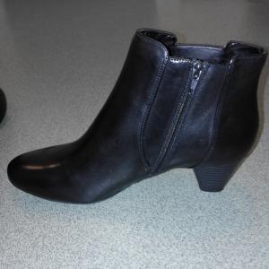 Heels (4).jpg