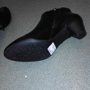 Heels (5).jpg