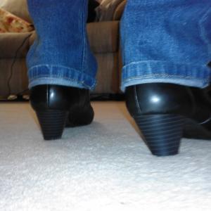 Heels (3).jpg