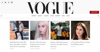 AmericanVogue Screen Shot.png