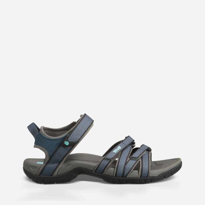 Teva sandals4266-BNS_1.jpg