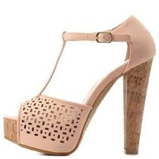 bamboo perforated t-strap platform 01.jpg