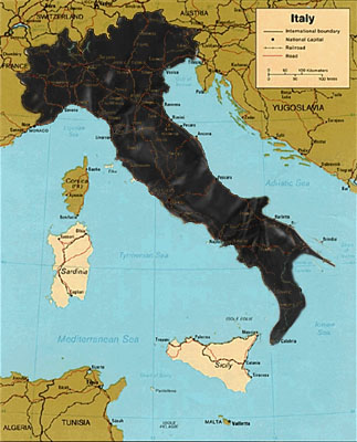 ITALY.JPG.a18121b77f90f0a17eb79c596225dfe0.JPG