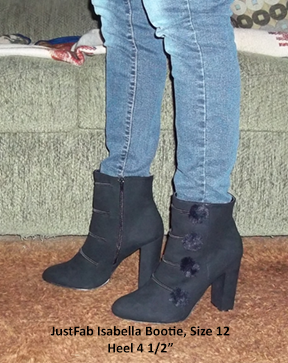large.5a8da856eb9c7_JustFabIsabellaBootie_Side.png.394654a9909c72b5acd3537a57e42ee9.png