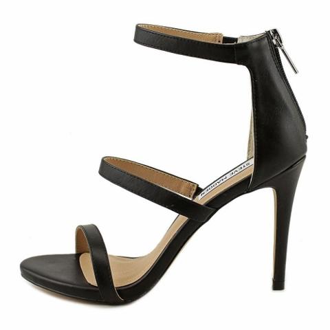 Steve-Madden-Feelya-Women-Open-Toe-Synthetic-Black-Sandals (480x480).jpg