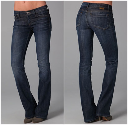 Passion-Boot-Cut-Jeans.jpg