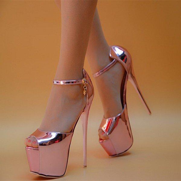 pink_mirror_leather_peep_toe_heels.jpg.6b64e6ec844e9553df54822c2a86e82f.jpg