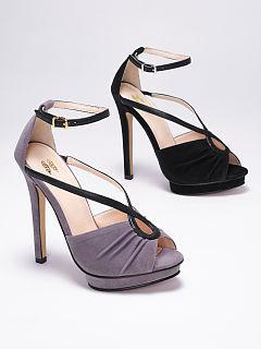 vsshoes.jpg