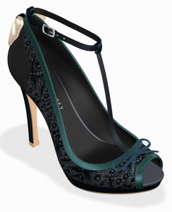 Shoe1.thumb.png.d818d5846bb42d2c48395f9d50b2b749.png