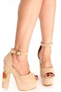 shoes-heels-tos1-m69-1nudesuede_1_1.jpg