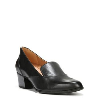 Naturalizer Taylor loafer pumps.jpg