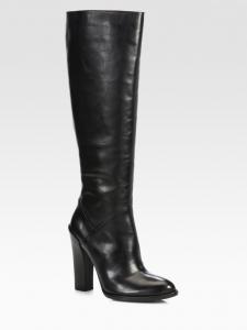 boutique-9-black-feliece-leather-kneehigh-boots-product-1-4832554-207301853.jpeg