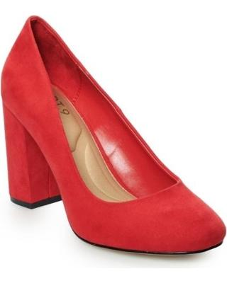 apt-9-daylight-womens-high-heels-size-7-red.jpeg