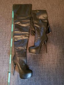 Arollo-Boots.jpg