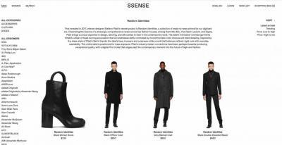 SSense.jpg