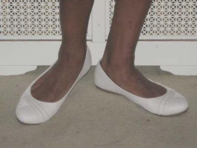 shoes-bree.jpg